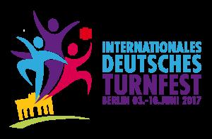 idtf_logo_schriftzug_bunt_freistehend